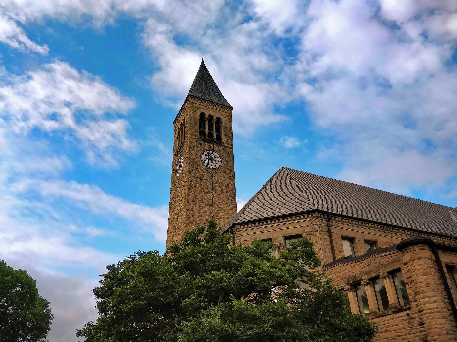 cornell-university-ithaca-new-york-call-put-strike-financial-news