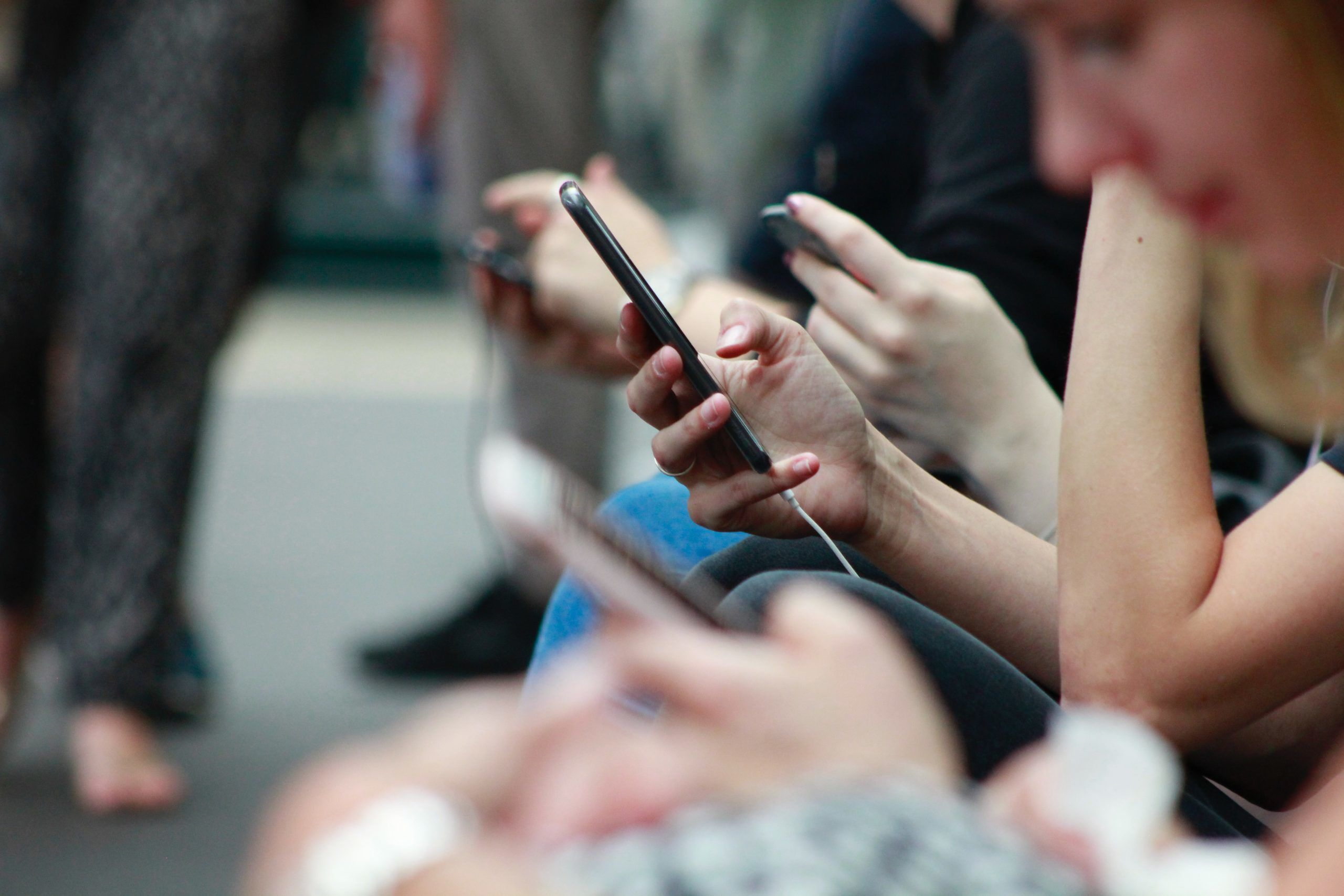 best-budgeting-apps-call-put-strike