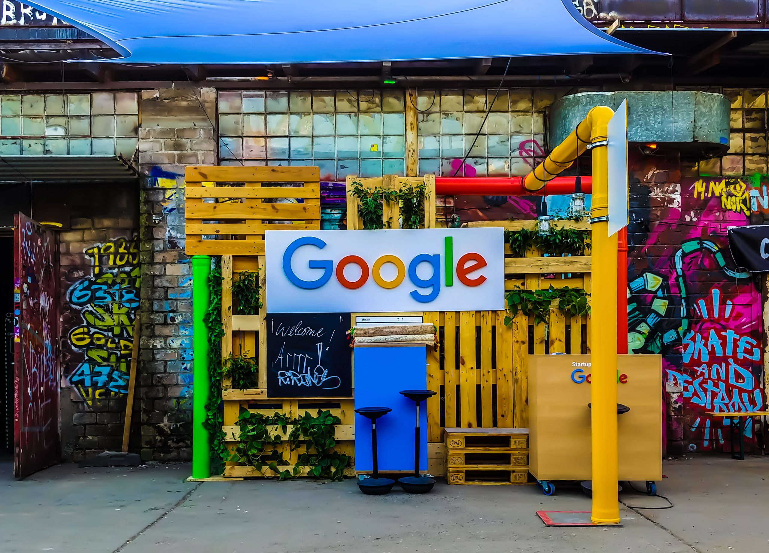 Google-nvidia-a100gpu