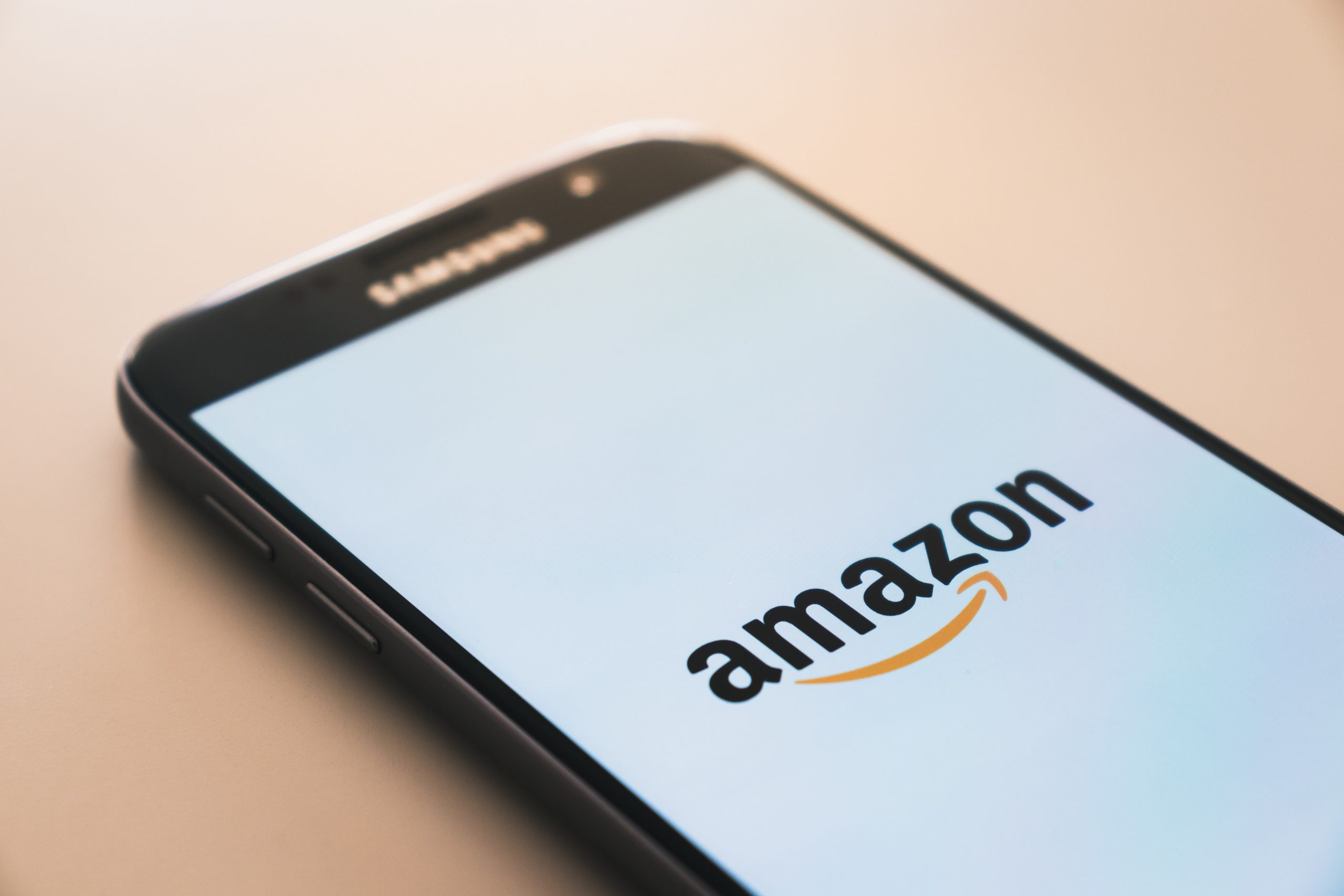 Amazons Latest Announcements are Turning Heads