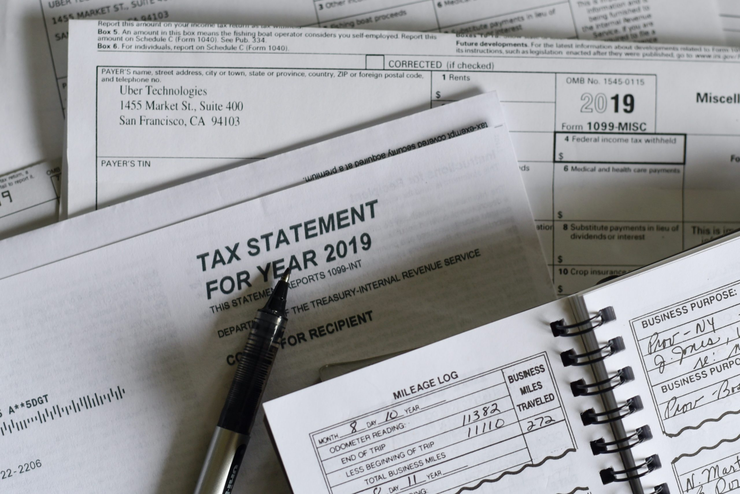 What is the IRS Doing and Why Do You Need to Know