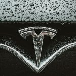 Are Tesla's Results Worth the Hype
