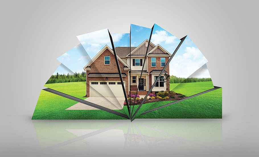 U.S and Canadian Real Estate Sector Heating Up Amid Spruce ...