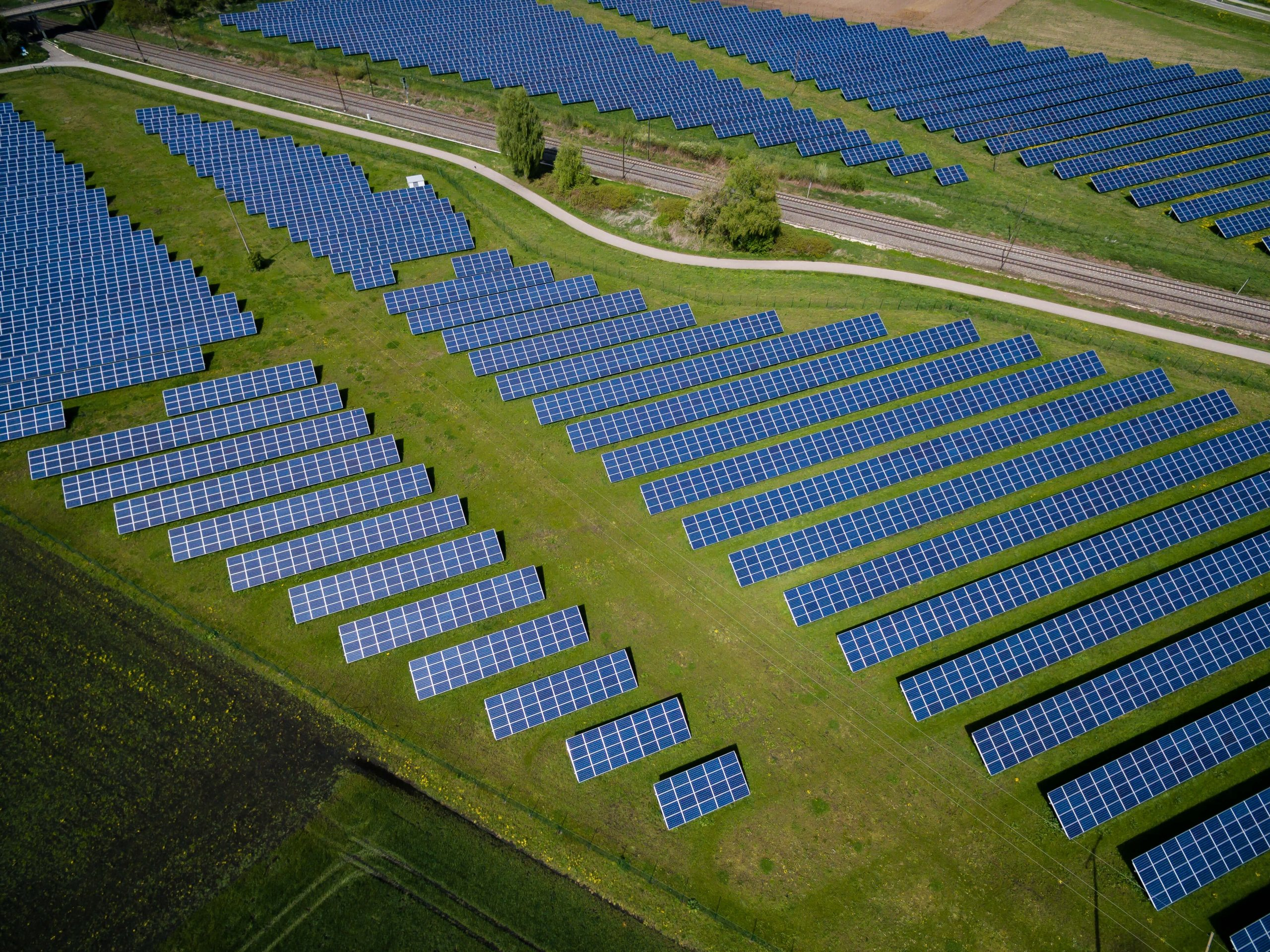 Renewable Energy Just Might Be Closer Than We Think