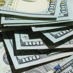 Is Cash Still King